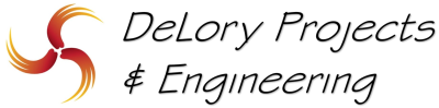 DeLory Projects & Engineering LLC
